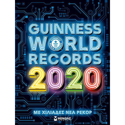 1612274450985xlarge_20200219105834_guinness_world_records_2020.jpeg