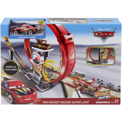 1607623713122disney-pixar-cars-xrs-rocket-racing.jpg