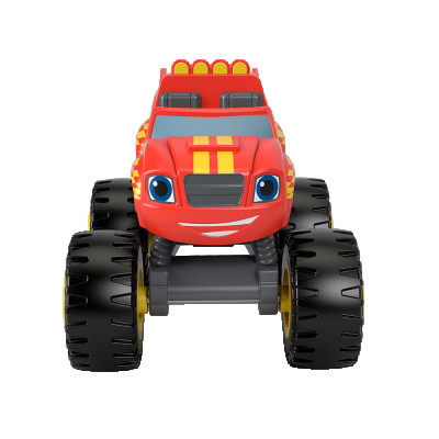 1606812098766blaze-and-the-monster-machines-ochimata-die-cast-racing-flag-blaze (1).jpg
