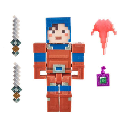 1607684741124minecraft-dungeons-3-25-inches-hex-figure.jpg