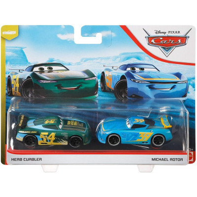 1606814110351disney-pixar-cars-3-hit-and-run-aftokinitakia-set-ton-2-herb-curbler-and-michael-rotor.jpg