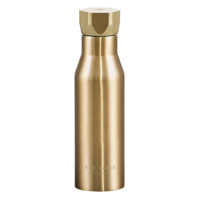 1605809126061wild-and-wolf-ted-baker-ted535-gold-water-bottle-1.jpg